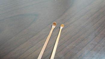 耳かき 匠の技 画像